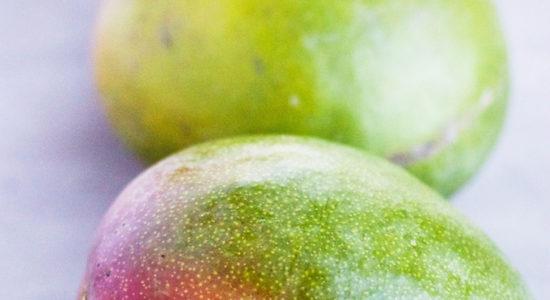 Ensalada-de-mango-verde-2