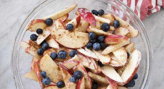 FoodieCrush-Apple-Crumble-0031