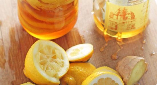 Honey-Lemon-Ginger-Jar_004