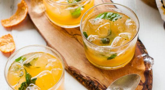 Mandarin-Mint-Lemonade-1-598x900