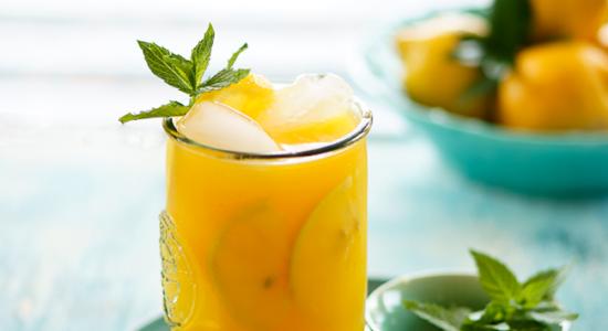Mango-Lemmonade2-SimiJois