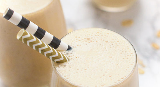 Peanut-Butter-Banana-Oatmeal-Smoothie-Recipe-Easy-Healthy-Breakfast