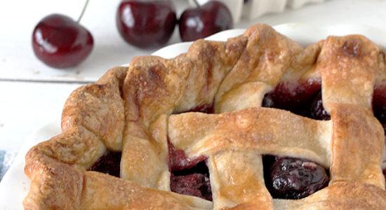 cherry-pie-3