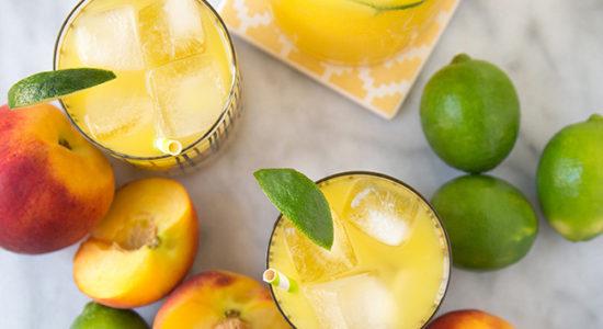 ginger-peach-limeade-5