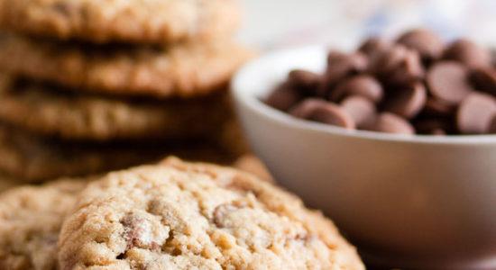 milk-chocolate-caramel-cookies-9085