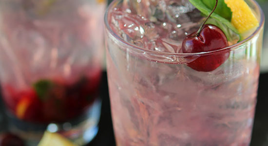 spiked-cherry-mint-spritzer-2