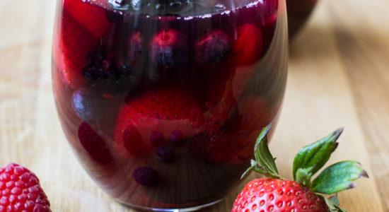 Berry-licious-Iced-Tea-Sangria-Culinary-Hill-2a
