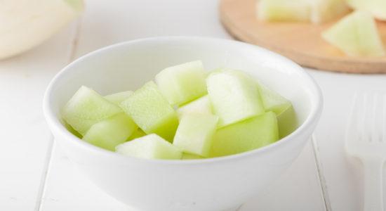 Fun-Facts-of-Honeydew-Melon-2