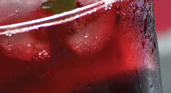 Pomegranate-Spice-Red-Tea