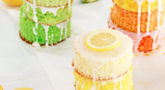 citrus-cake-9