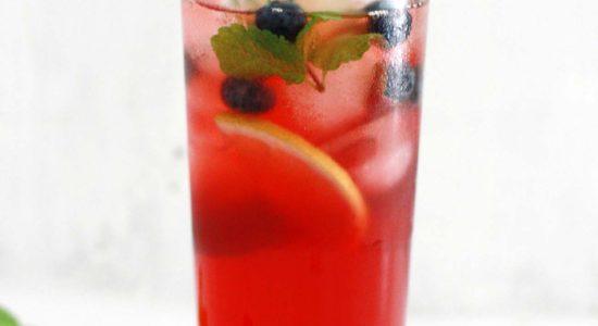 Iced_blueberry_Lemon_tea_recipe