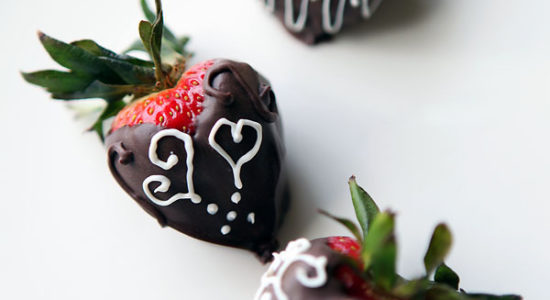 sck_chocolate-covered-strawberries-18