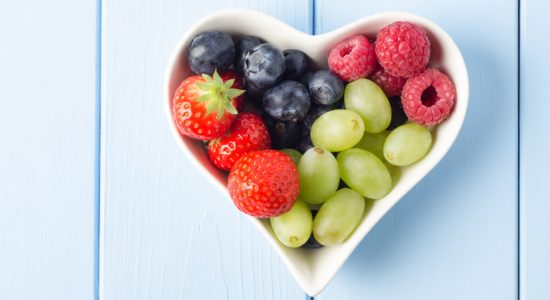 fruit-wallpaper-berries-fresh-grapes-photo-raspberries-bowl-heart
