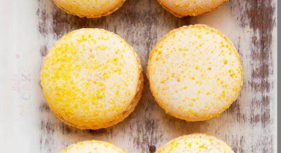 lemon-macaroons-small